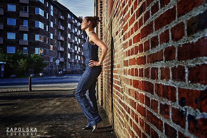 alice-photographer-karolinazapolska-dsc9494web.jpg