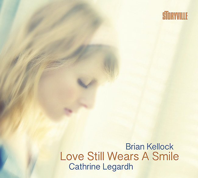 CDcover_Love_Finale_10.184.indd