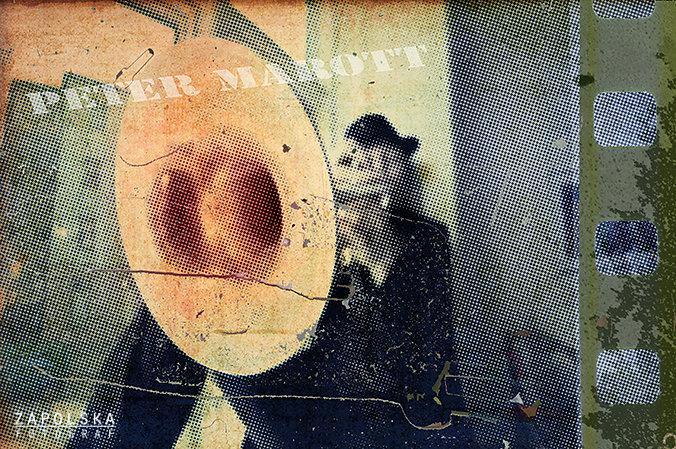 fotograf-karolinazapolska-collage-petermarott.jpg
