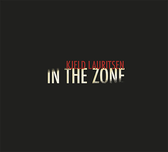 CDcover_In the Zone_1ny.indd
