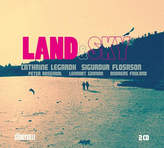 zapolskadesign-landsky-cdcover.jpg