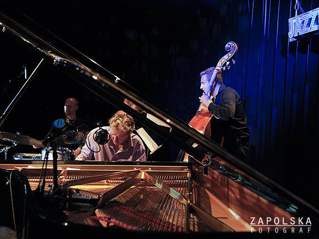 thomas-clausen-trio-karolinazapolska-dsc2486.jpg