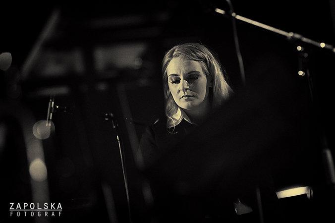 EIVOER-GINMAN-after-dark-fotograf-KarolinaZapolska-23a.jpg